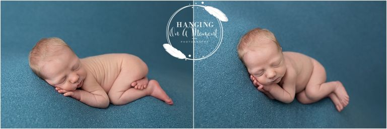Noah Newborn Photos-11.jpg