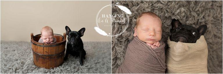 Noah Newborn Photos-18.jpg