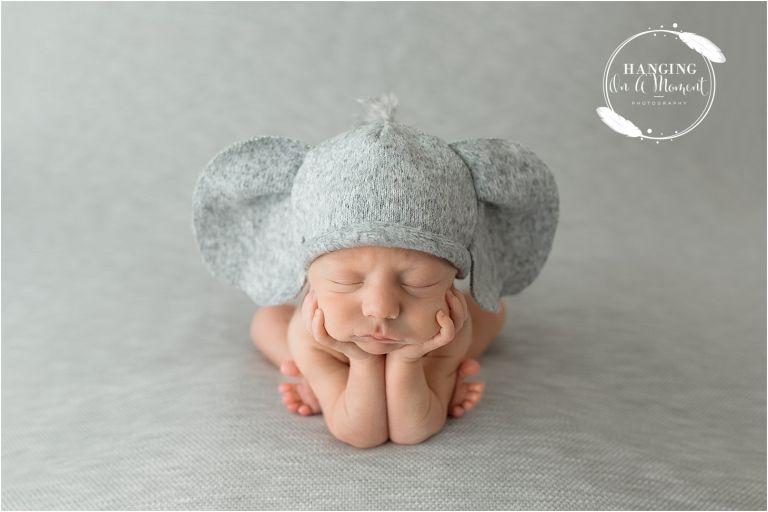 Noah Newborn Photos-2.jpg
