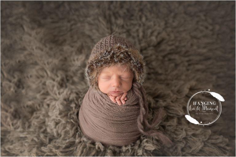 Noah Newborn Photos-20.jpg