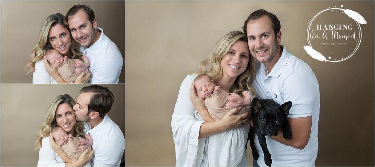 Noah Newborn Photos-26.jpg