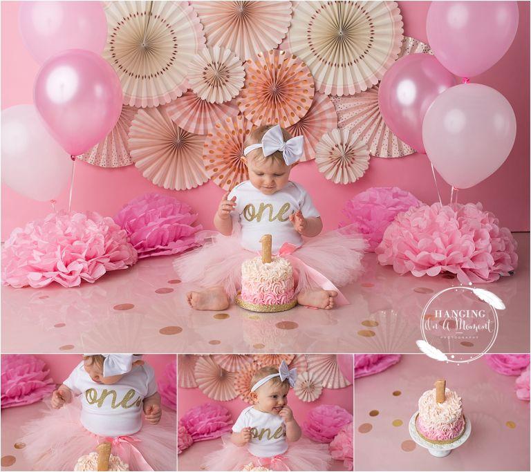 Mikalena 1st Birthday_-10.jpg