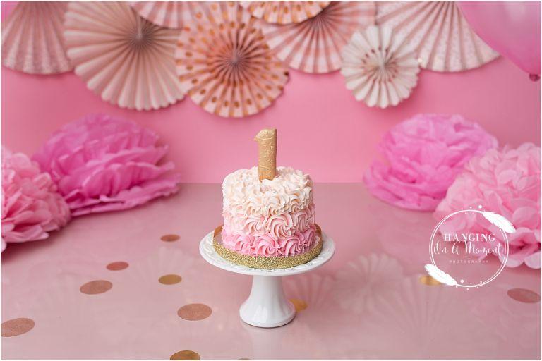 Mikalena 1st Birthday_-2.jpg