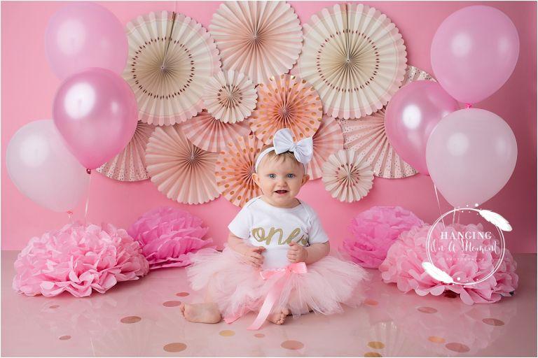 Mikalena-1st-Birthday_-5.jpg