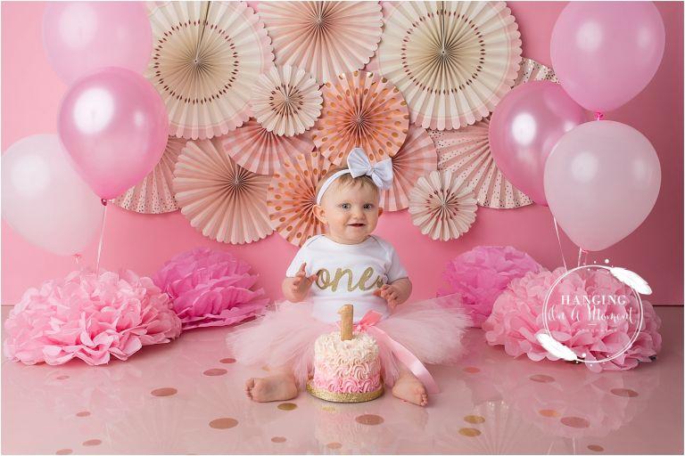 Mikalena-1st-Birthday_-9.jpg