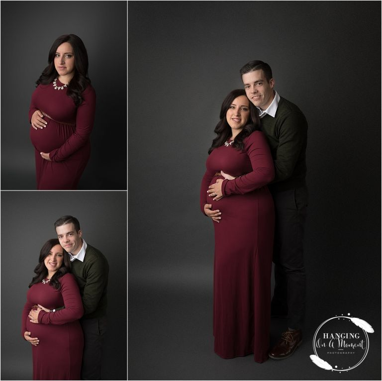 Colmendares Maternity Session Sequence # (01)-2.jpg