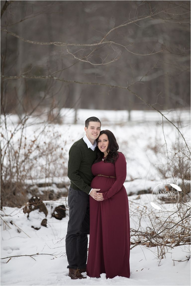 Colmendares Maternity Session Sequence # (01)-21.jpg