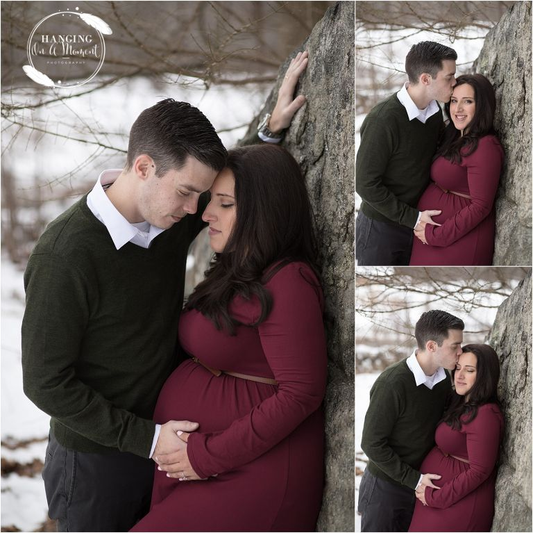 Colmendares Maternity Session Sequence # (01)-35.jpg