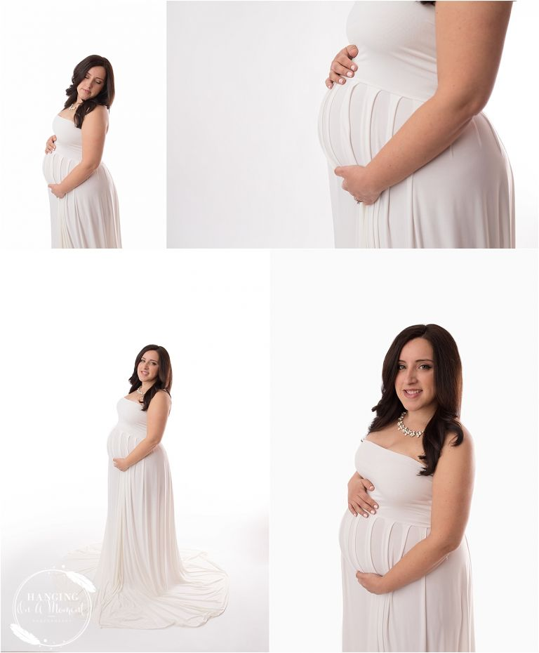 Colmendares Maternity Session Sequence # (01)-9.jpg